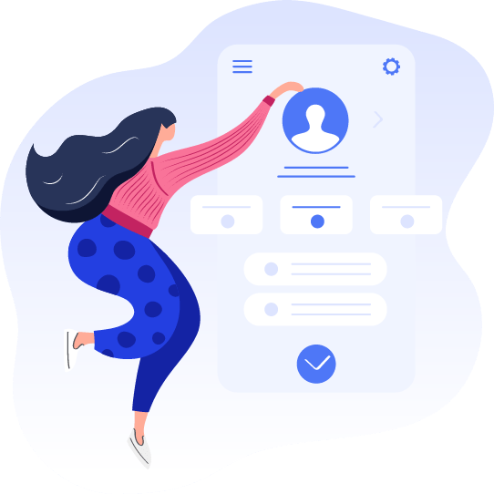 Hire Instagram influencers and bloggers